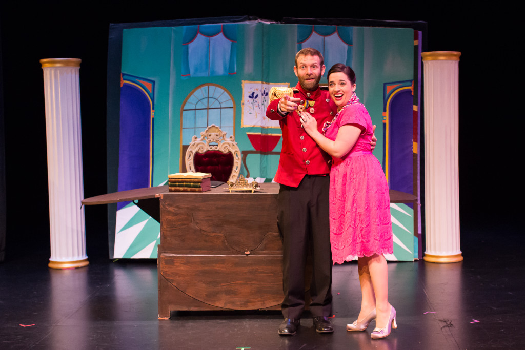 HGOco - The Puffed Up Prima Donna - Heinen Theater - 2016 - Photographer Lynn Lane-236 copy