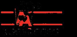 the-scarlet-professor-logo_7